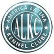 AMERICA LATINA KENNEL CLUBE